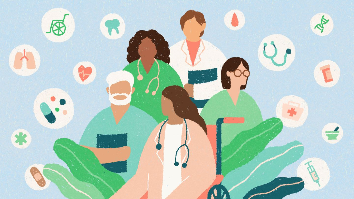 Tennessee Medical Health Insurance: Will Healthcare Reform Help You To Get Coverage?