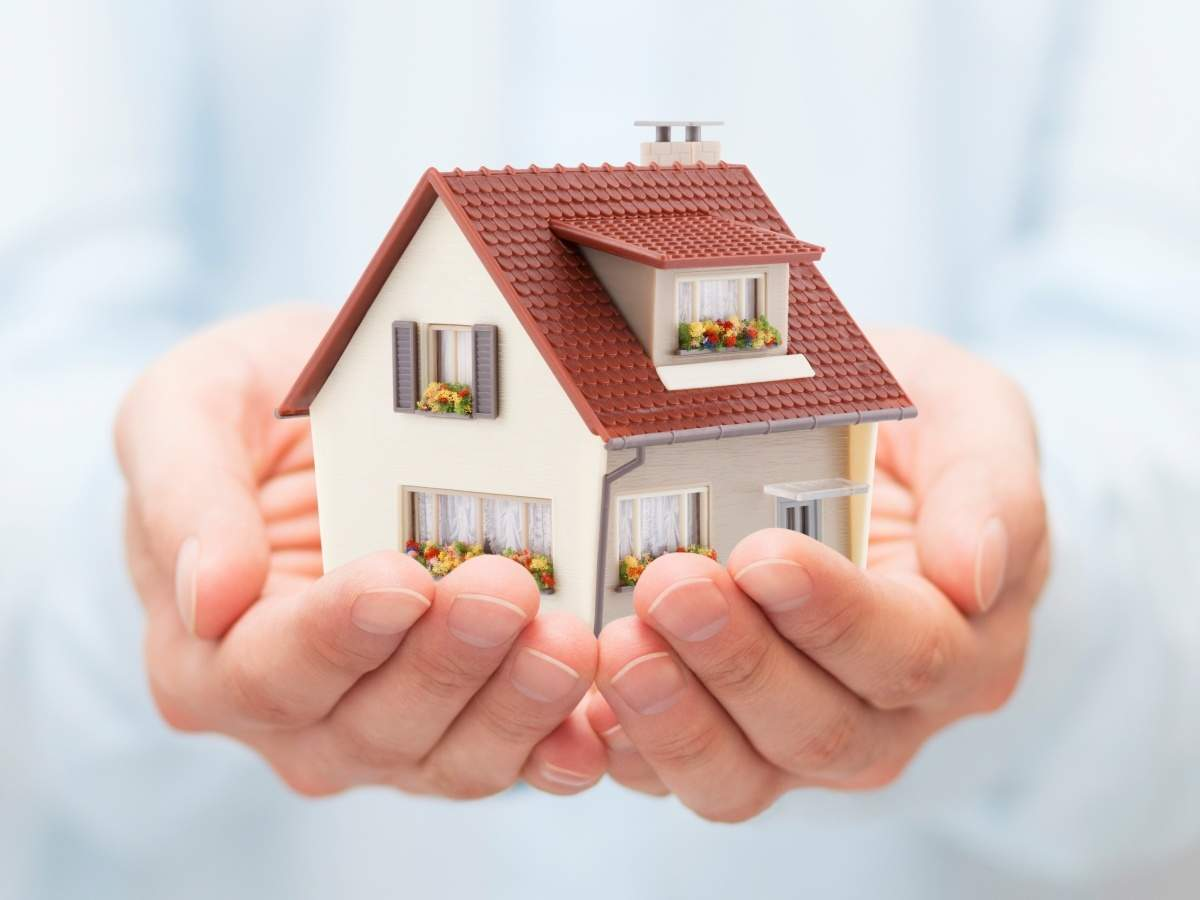 A House Improvement Loan is the easiest method to Bring Existence Back To Your House