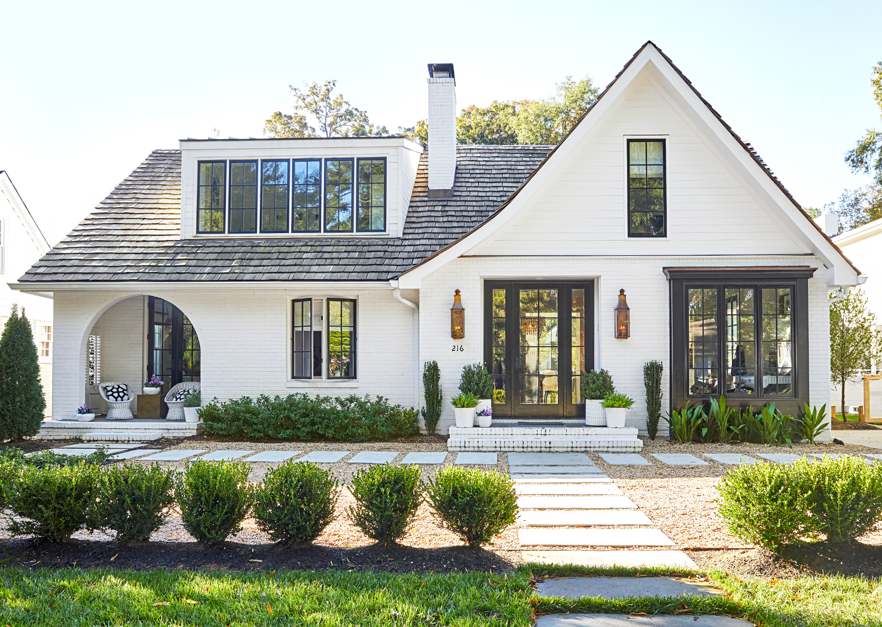 A House Improvement Loan Provides You With A Number Of Options For Your House