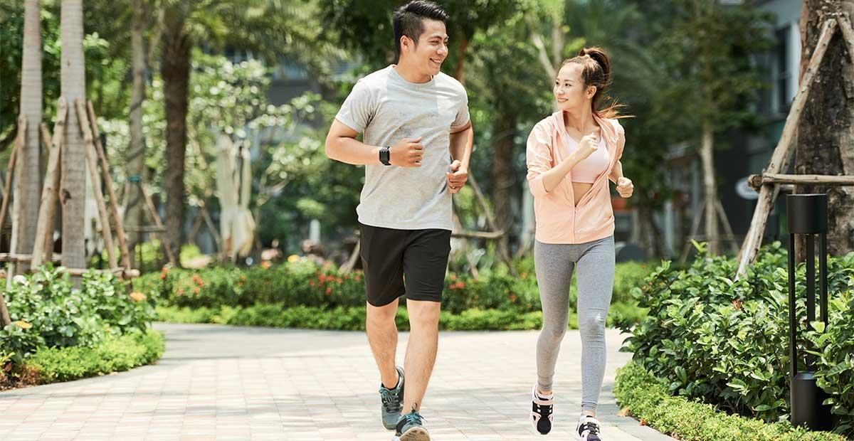 Important Tips You Should Take Into Consideration Before Running