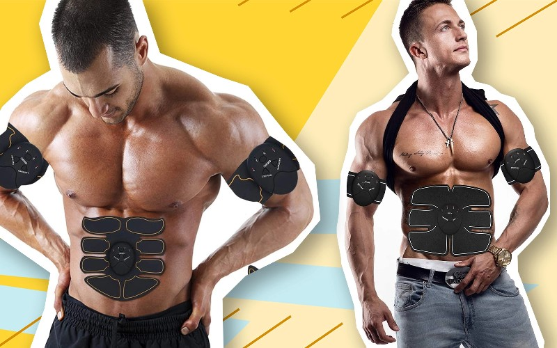 Few Important things you need to know about Muscle Stimulators