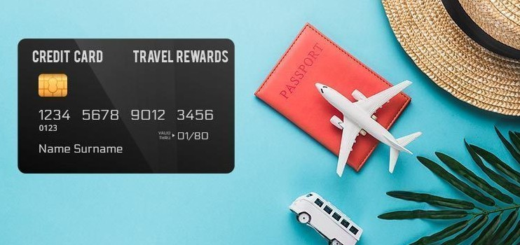 Do you know how to choose the best credit card for travel?